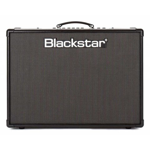 "Blackstar IDCORE150 150W ID:Core 2 X 10"" Guitar Amp ID:CORE"