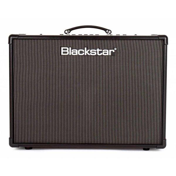 """Blackstar Blackstar IDCORE100 100W ID:Core 100 2 X 10"""" Guitar Amp"""