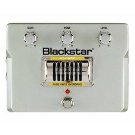 Blackstar Blackstar HTOD1 Tube Overdrive Pedal HT-DRIVE