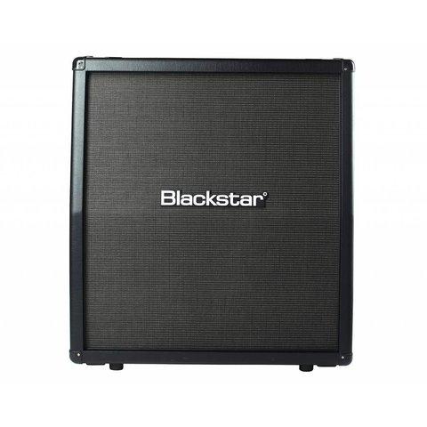 "Blackstar Series 1 412A 4 X 12"" Angled Cabinet"