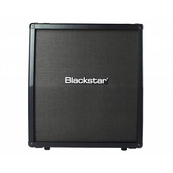 "Blackstar Blackstar Series 1 412A 4 X 12"" Angled Cabinet"