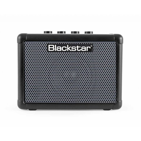 Blackstar FLY3BASS Fly 3 Mini Bass Amp