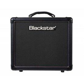 "Blackstar Blackstar HT1 HT-1 Series 1 Watt 1 x 8"" Tube Combo"
