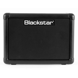Blackstar Blackstar FLY103 Extension Cabinet