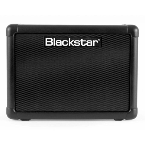 Blackstar FLY103 Extension Cabinet