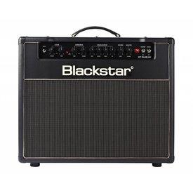 """Blackstar Blackstar HTCLUB40C 40 Watt Tube 1 X 12"""" HT Club 40 Combo"""