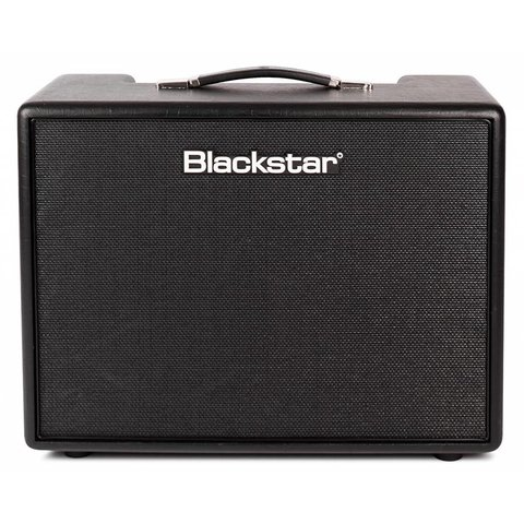 "Blackstar ARTIST15 Artist Series 15W 1 X 12"" Amplifier"
