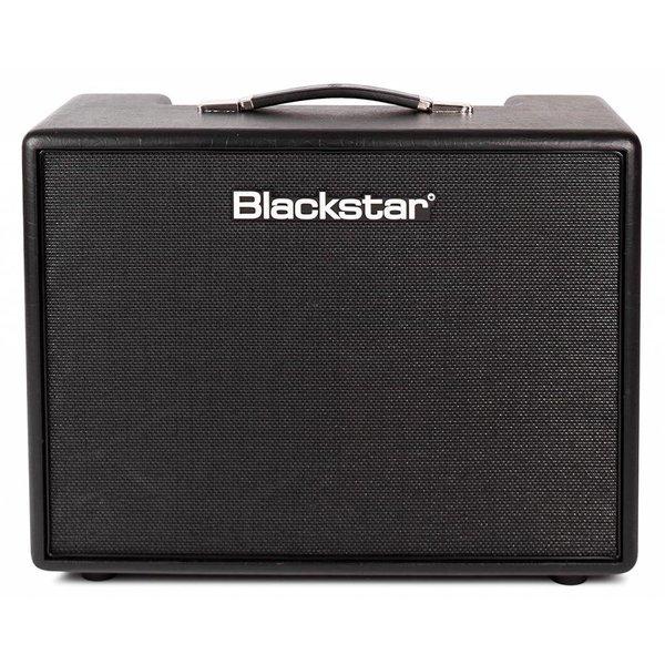 "Blackstar Blackstar ARTIST15 Artist Series 15W 1 X 12"" Amplifier"