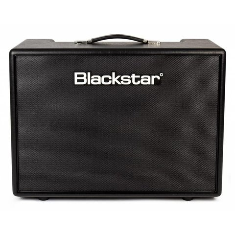 "Blackstar ARTIST30 Artist Series 30W 2 X 12"" Amplifier"