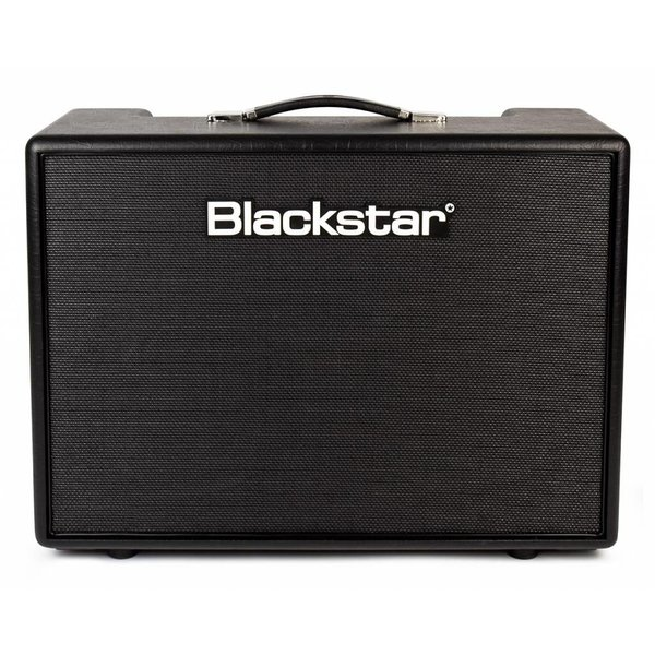 "Blackstar Blackstar ARTIST30 Artist Series 30W 2 X 12"" Amplifier"