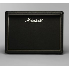 Marshall Marshall MX212 160-Watt 2x12 Cabinet