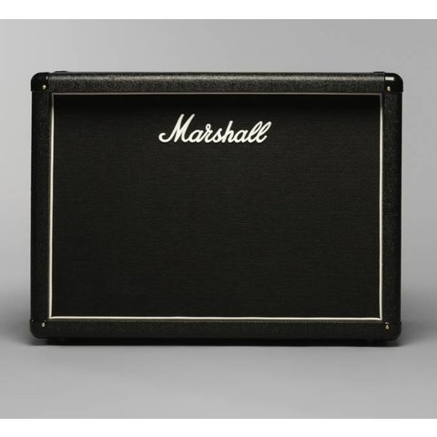 Marshall MX212 160-Watt 2x12 Cabinet