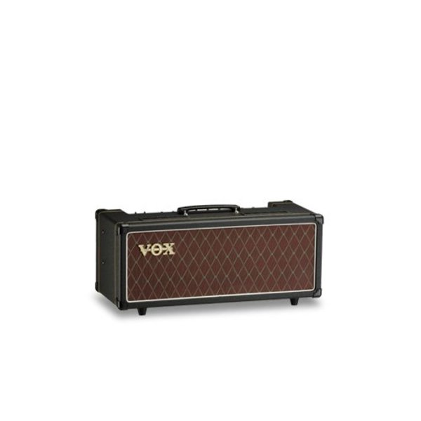 Vox VOX AC15CH AC15 15W Custom Head
