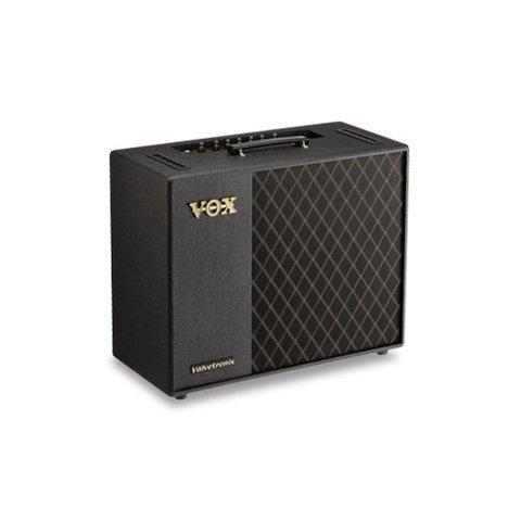 VOX VT100X Digital Modeling Amp
