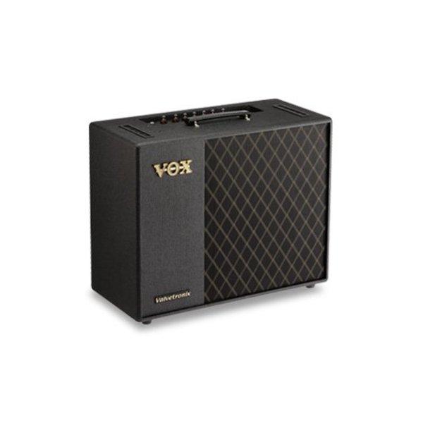 Vox VOX VT100X Digital Modeling Amp
