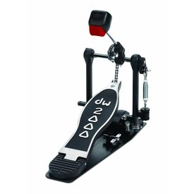 DW DW 2000 Series Single Pedal