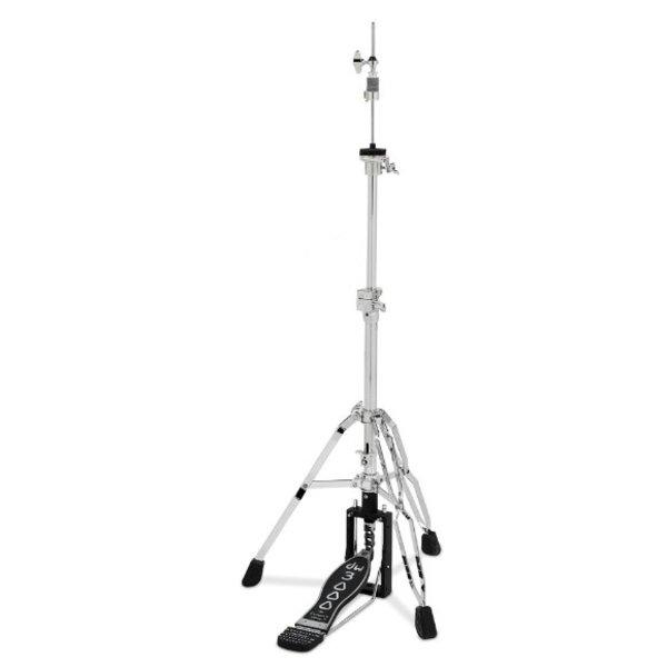 DW DW 3000 Series 3- Leg Hi-Hat Stand