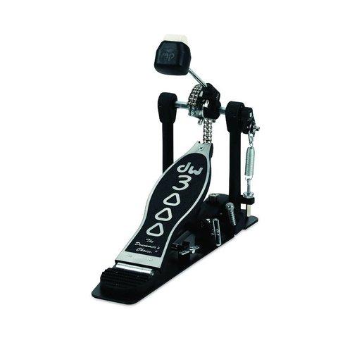 DW 3000 Series Single Pedal