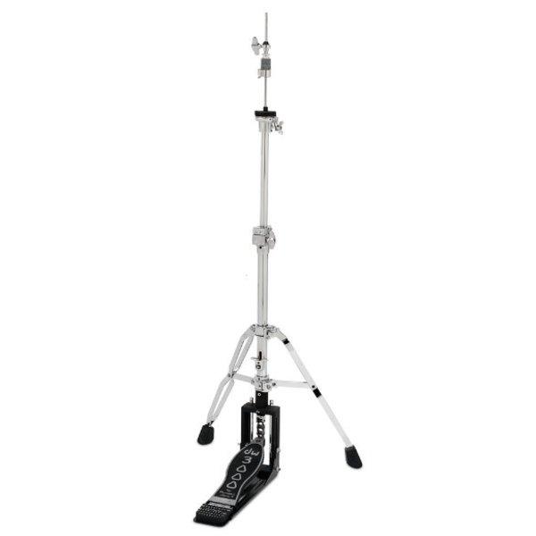 DW DW 3000 Series Two-Legged Hi Hat Stand