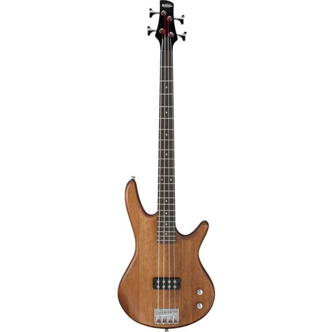 Ibanez GSR100EXMOL Gio Soundgear Electric Bass Guitar Mahogany Oil