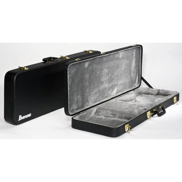 Ibanez Ibanez IC200C Guitar Case Iceman Regular Size