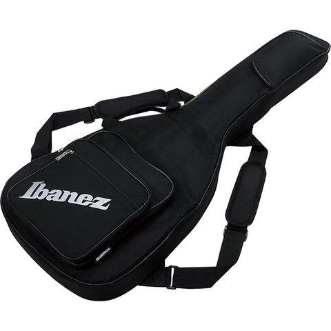 Ibanez IGB510BK Guitar Standard Gig Bag