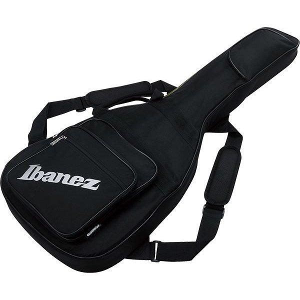 Ibanez Ibanez IGB510BK Guitar Standard Gig Bag