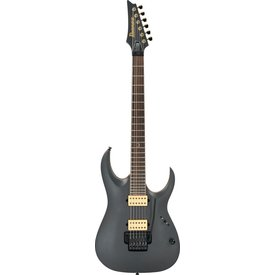 Ibanez Ibanez JBM20 Jake Bowen Signature Model 7-String Electric Guitar Black w/Case