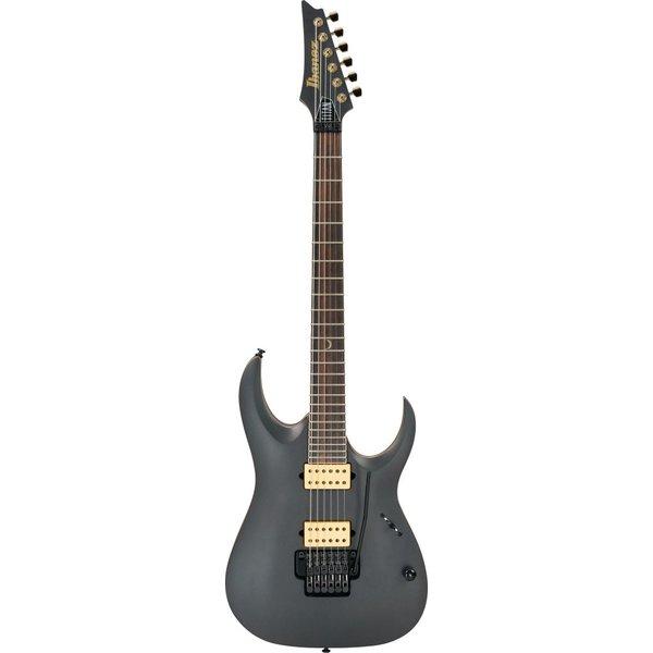 Ibanez Ibanez JBM20 Jake Bowen Signature Model 7-String Electric Guitar Black w/Case