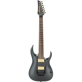 Ibanez Ibanez JBM27 Jake Bowen Signature Model 7-String Electric Guitar Black w/Case