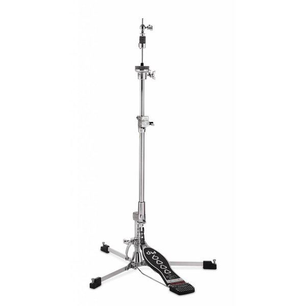 DW DW 6000 Series Hi Hat Stand Ultra Light