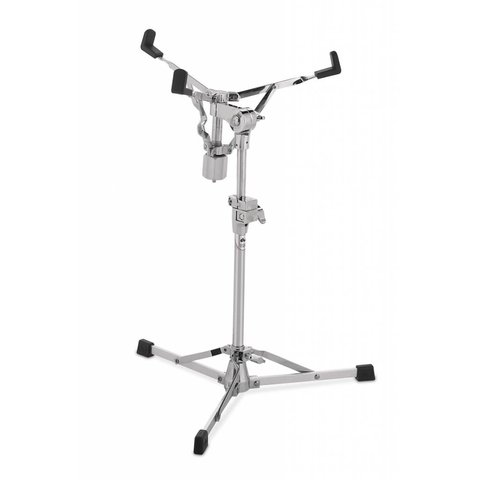 DW 6000 Series Snare Stand Single Braced