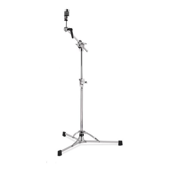 DW DW 6000 Series Straight/Boom Cymbal Stand Flush Base