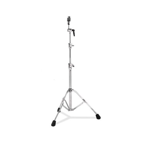 DW 7000 Series Straight Cymbal Stand Single Braced