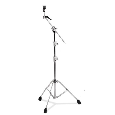 DW 7000 Series Straight/Boom Cymbal Stand Single Braced