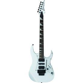 Ibanez Ibanez RG450DXBWH RG Electric Guitar White