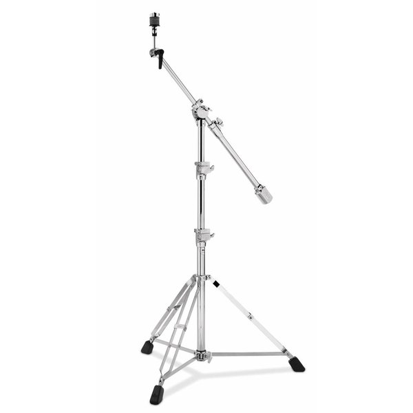 DW DW 9000 Series Extra-Heavy Duty Boom Stand