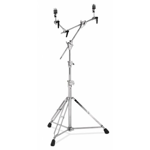 DW 9000 Series Heavy Duty Multi Cymbal Stand