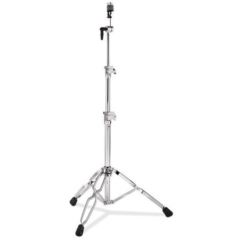 DW 9000 Series Heavy Duty Straight Cymbal Stand