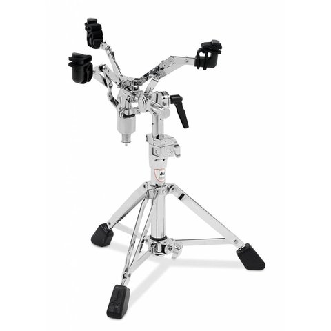 DW 9000 Series Heavy Duty Tom/Snare Stand Airlift