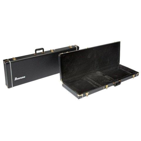 Ibanez RGS8C Hardshell Guitar Case RG/S 8-String