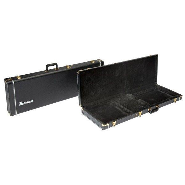 Ibanez Ibanez RGS8C Hardshell Guitar Case RG/S 8-String
