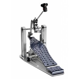 DW DW Machined Direct Drive Single Pedal