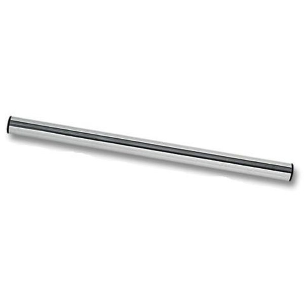 DW DW Rack 12 Inch Straight Bar