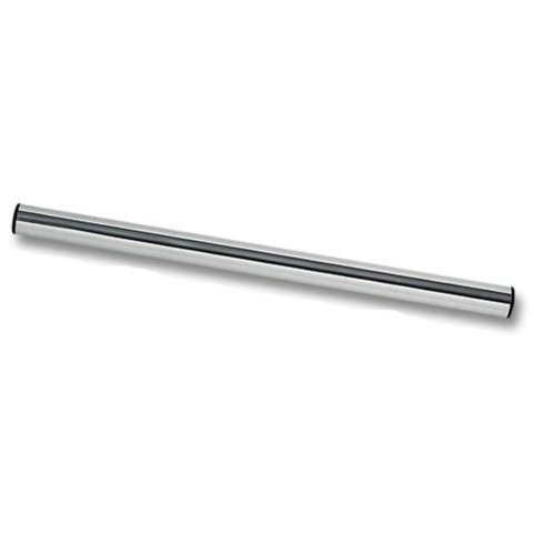 DW Rack 24 Inch Straight Bar