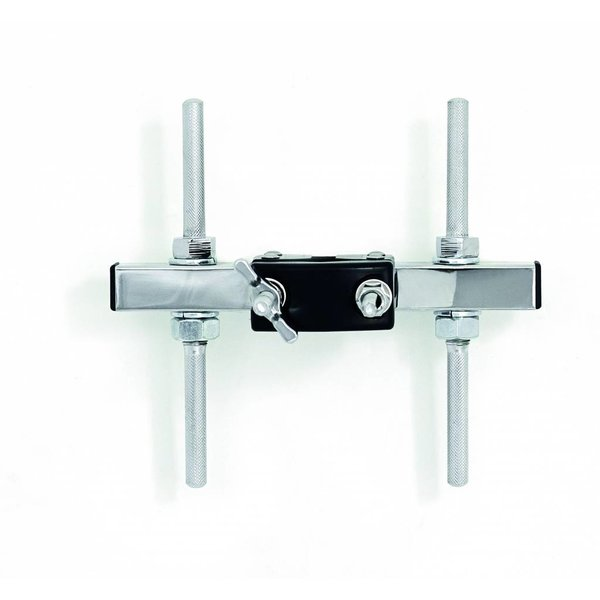 Gibraltar Gibraltar 2-Post Accessory Mount Clamp
