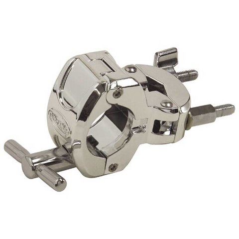 Gibraltar Chrome Multi Clamp