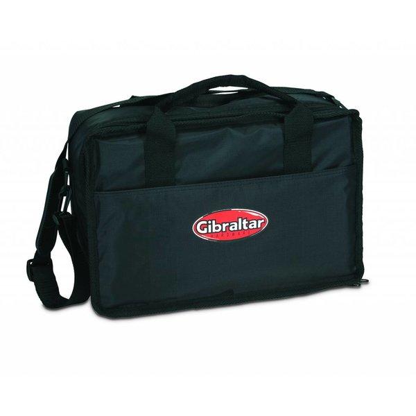 Gibraltar Gibraltar Double Pedal Carrying Bag