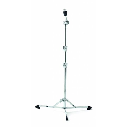 Gibraltar Flat Base Cymbal Stand