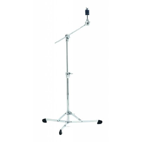 Gibraltar Flat Base Hideaway Cymbal Boom Stand
